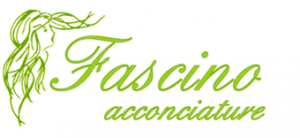 Fascino & Acconciature